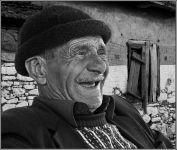 © Mehmet Akin