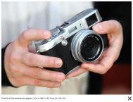 Дальномерная камера