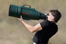 big-camera-lens